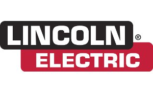 Lincoln Electric Marchi Format