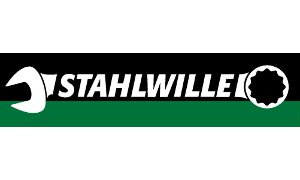 Stahlwille Marchi Format